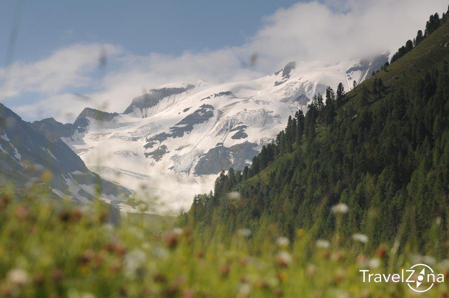 travelzona_Del_Tirol15