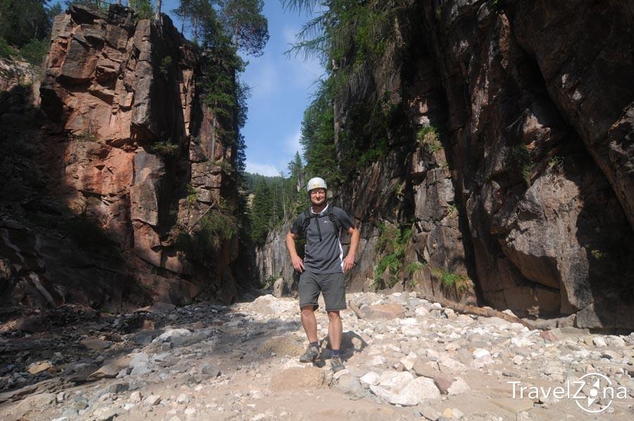 travelzona_Del_Tirol24