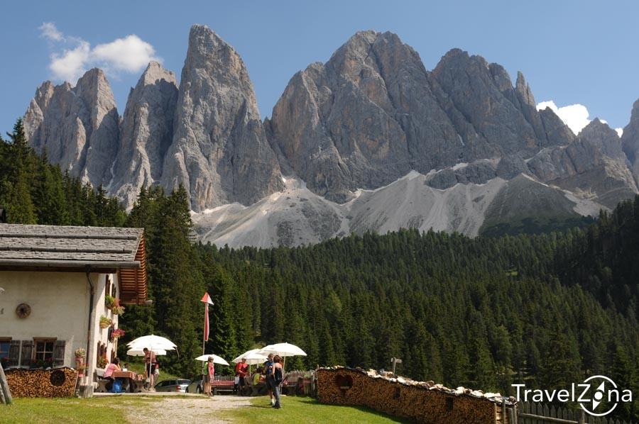 travelzona_Del_Tirol32