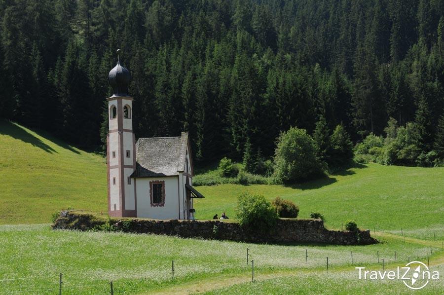 travelzona_Del_Tirol34