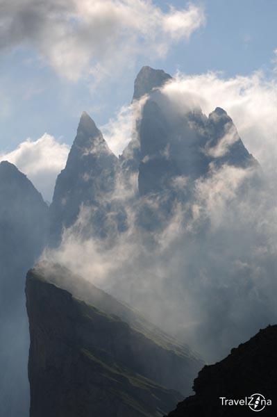 travelzona_Del_Tirol36