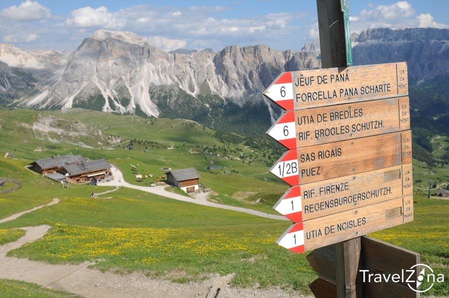 travelzona_Del_Tirol43