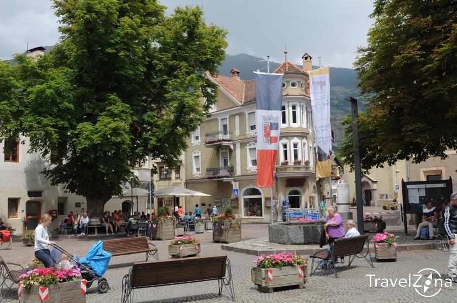 travelzona_Del_Tirol9