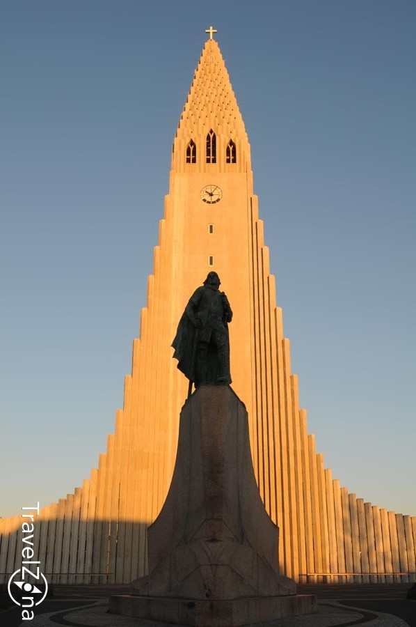 travelzona_Izland2