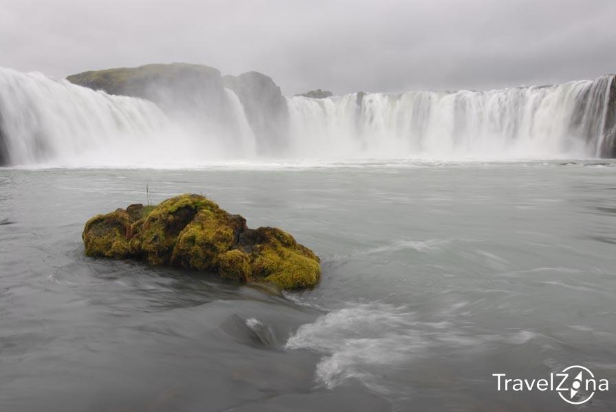 travelzona_Izland34