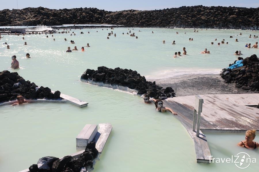 travelzona_Izland4