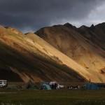 Izland: a szuperlatívuszok országa
