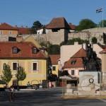 Eger – A vár, amit nem védtek hiába
