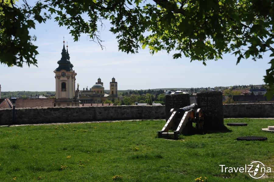 travelzona_Egri_var22