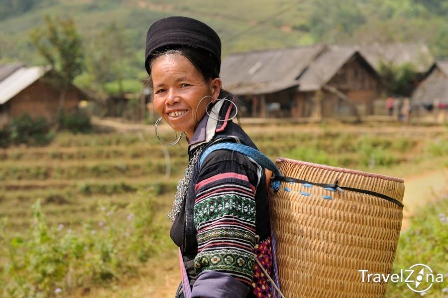 02_travelzona_Eszek_Vietnam33