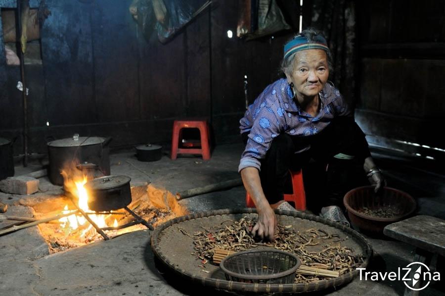 05_travelzona_Eszek_Vietnam42
