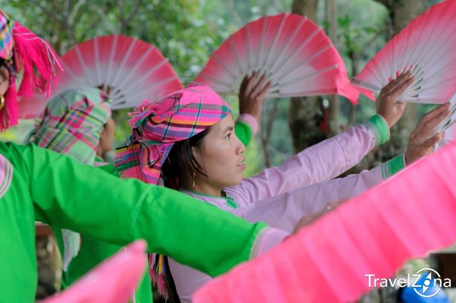 07_travelzona_Eszek_Vietnam39