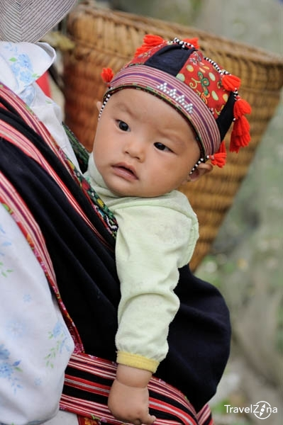 09_travelzona_Eszek_Vietnam38