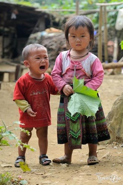 10_travelzona_Eszek_Vietnam45