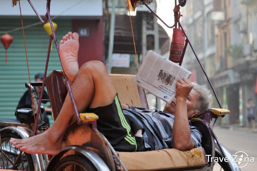 travelzona_Eszek_Vietnam11