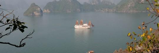 travelzona_Eszek_Vietnam16_ciml