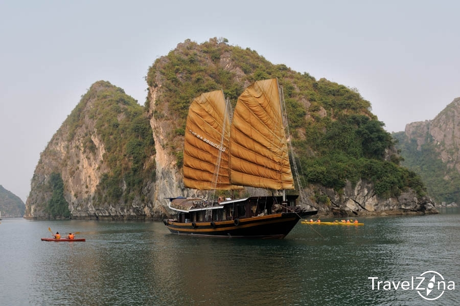 travelzona_Eszek_Vietnam20