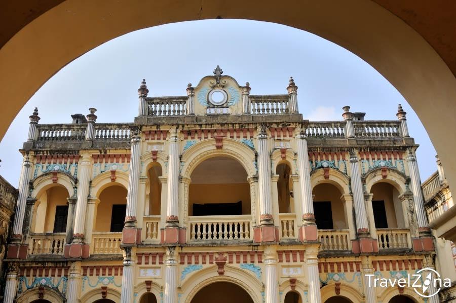 travelzona_Eszek_Vietnam26