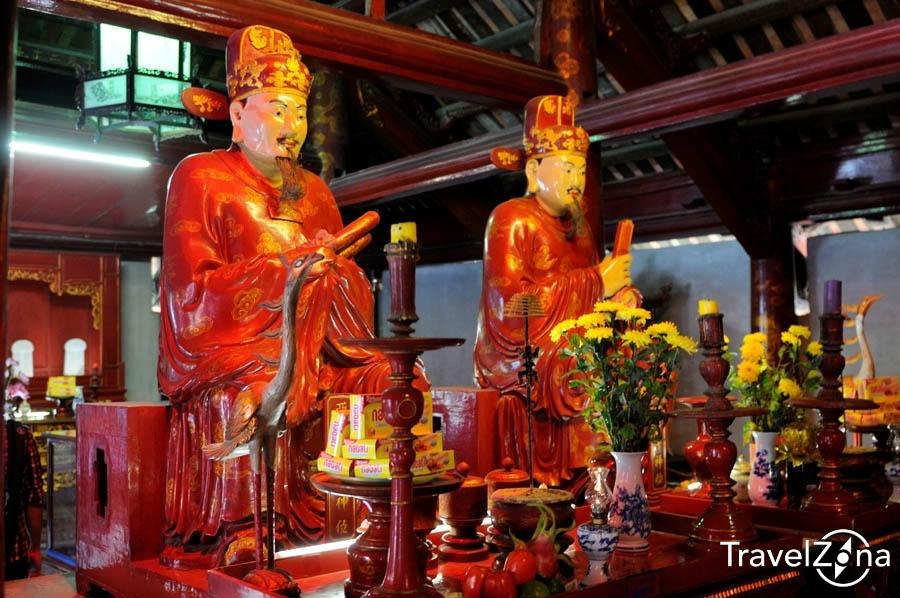 travelzona_Eszek_Vietnam3