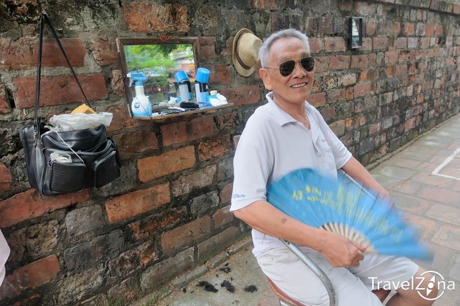 travelzona_Eszek_Vietnam4