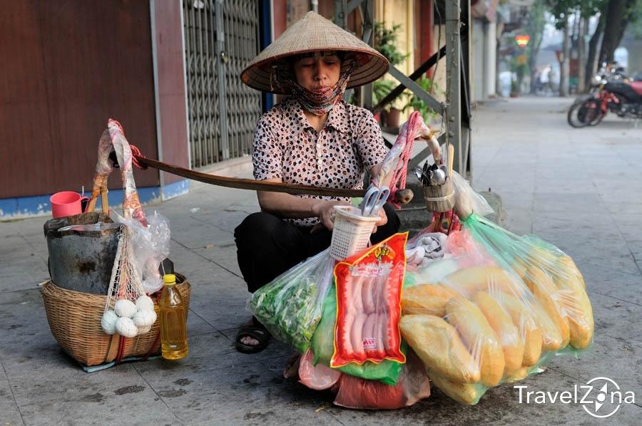 travelzona_Eszek_Vietnam9