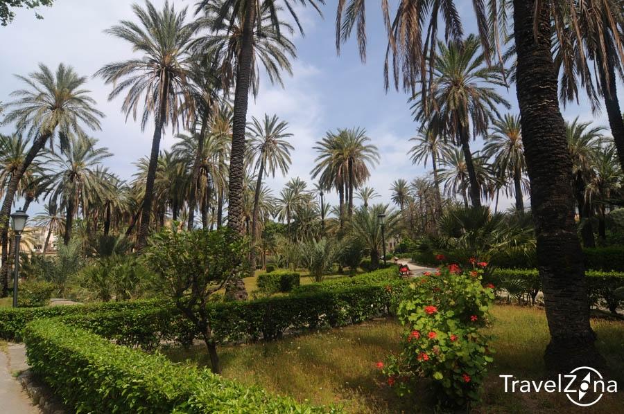 travelzona_Palermo24