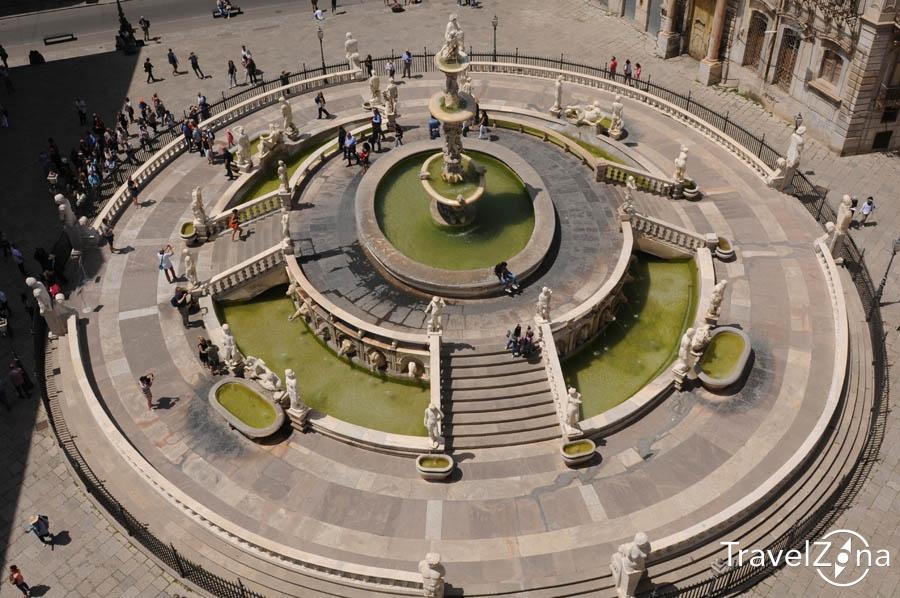 travelzona_Palermo39