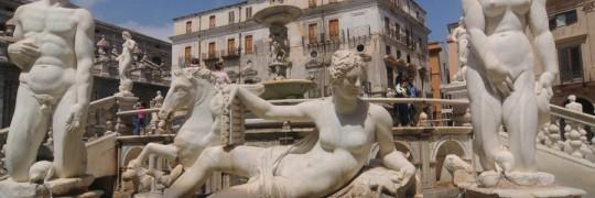 travelzona_Palermo45_ciml