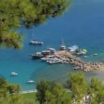 Rodosz: egy varázslatos görög sziget
