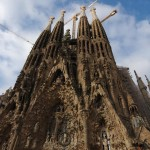 A katalán metropolisz: Barcelona