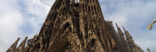 travelzona_Barcelona39_cimlap