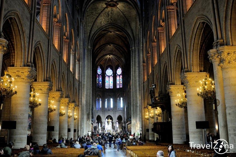 travelzona_Notre_Dame16