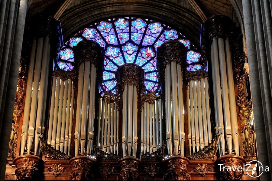 travelzona_Notre_Dame18