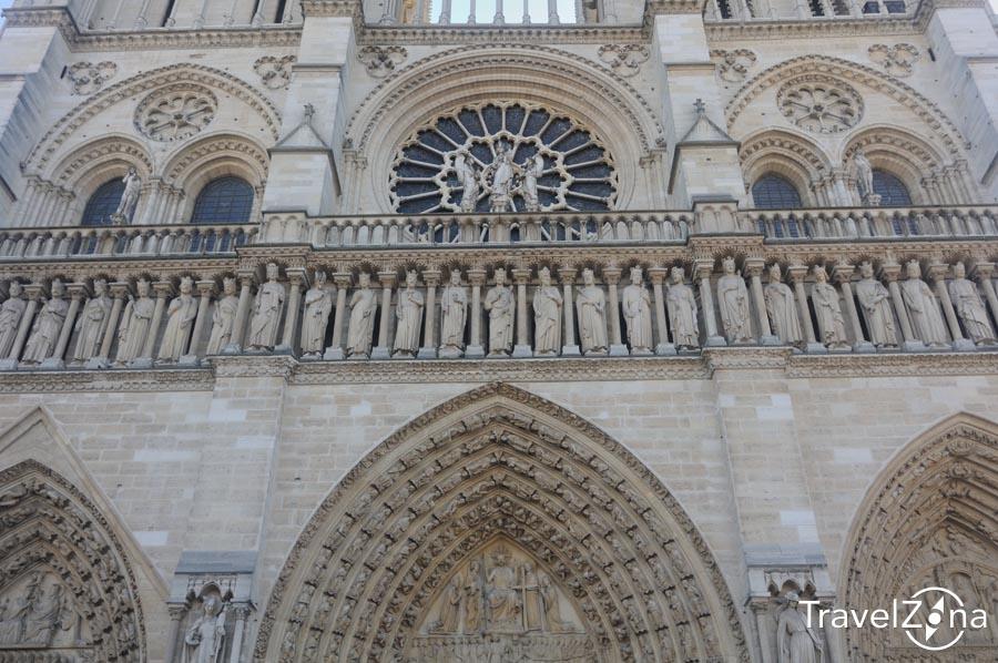 travelzona_Notre_Dame51