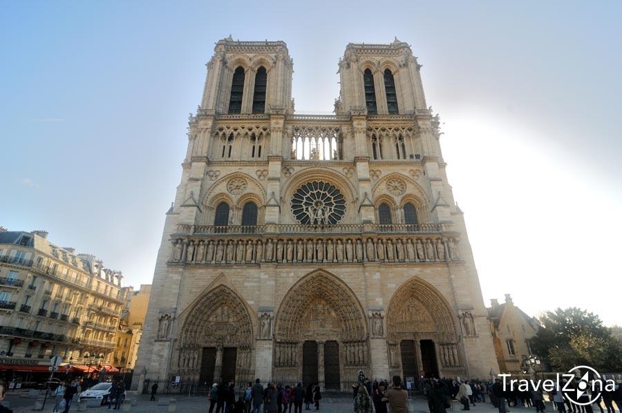 travelzona_Notre_Dame52