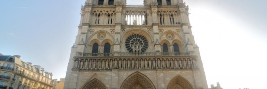 travelzona_Notre_Dame52_cimlap
