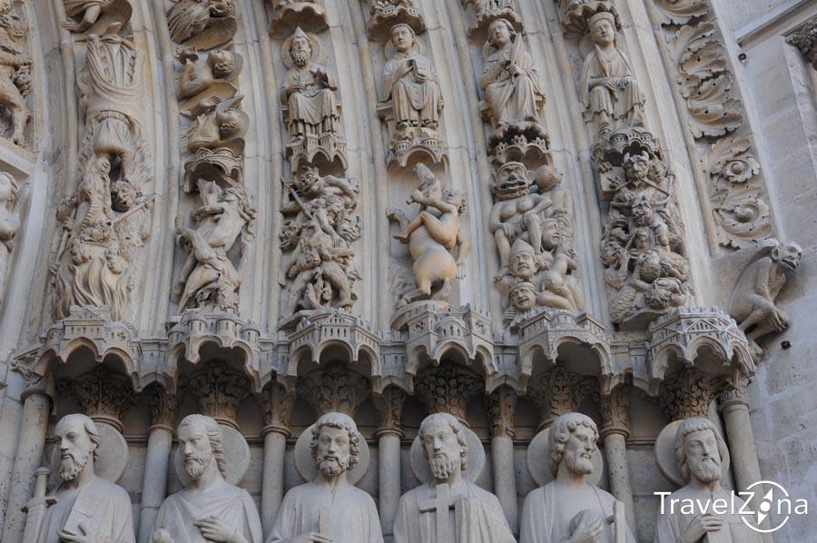 travelzona_Notre_Dame7