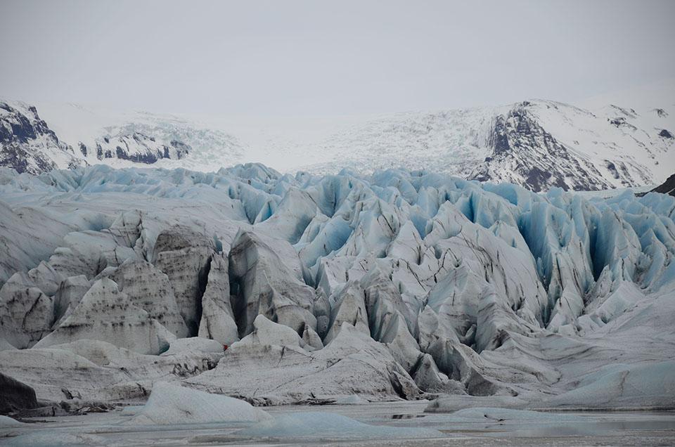 14. Skaftafellsjökull-1