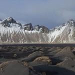 Izlandi ízelítő