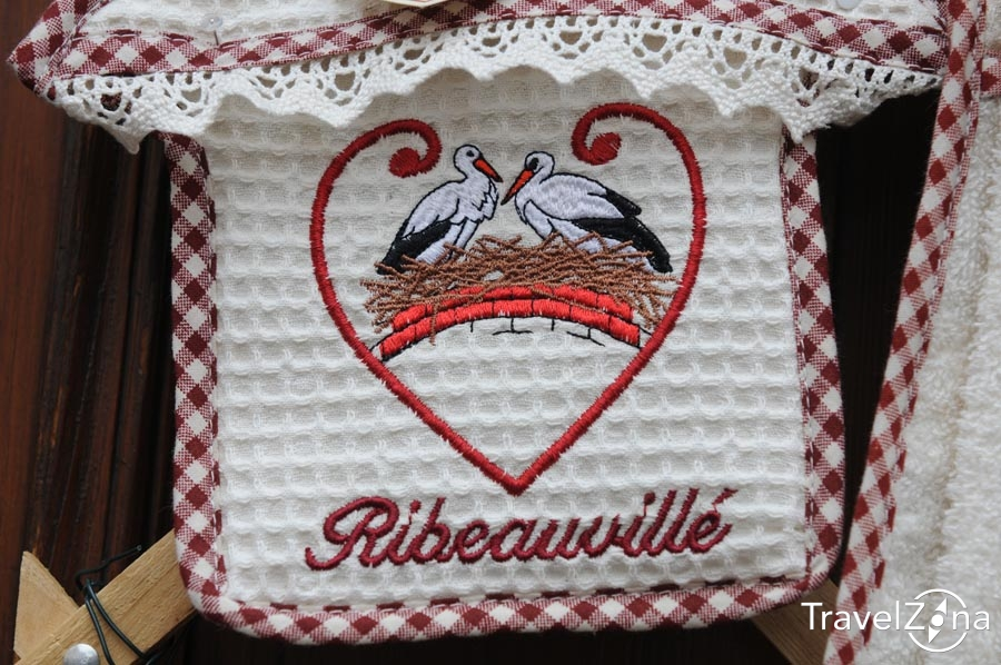 Ribeauville2