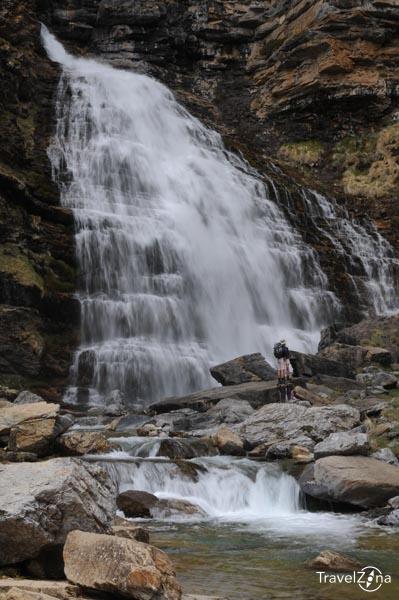 travelzona_Pireneusok_Ordesa10
