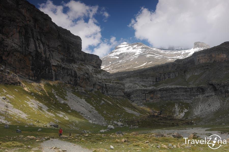 travelzona_Pireneusok_Ordesa12