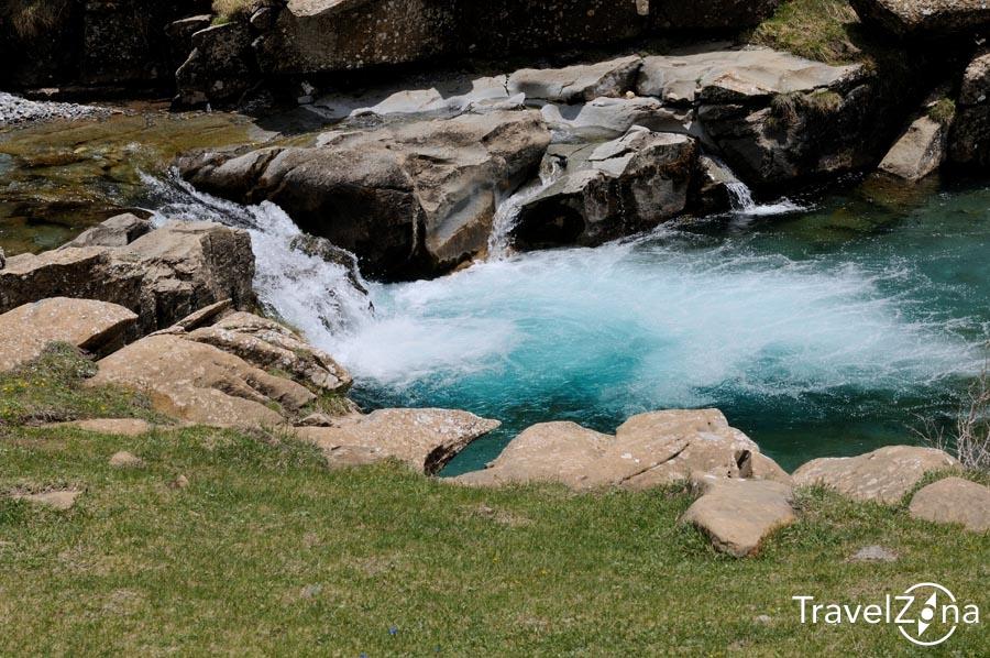 travelzona_Pireneusok_Ordesa15