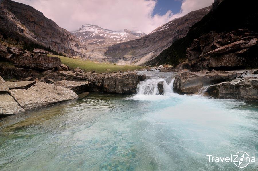 travelzona_Pireneusok_Ordesa16