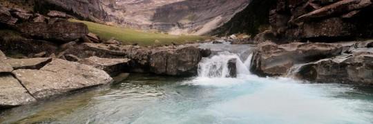 travelzona_Pireneusok_Ordesa16_cimlap