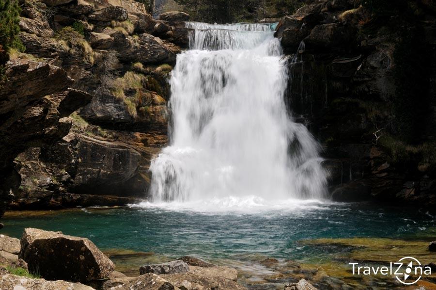 travelzona_Pireneusok_Ordesa19