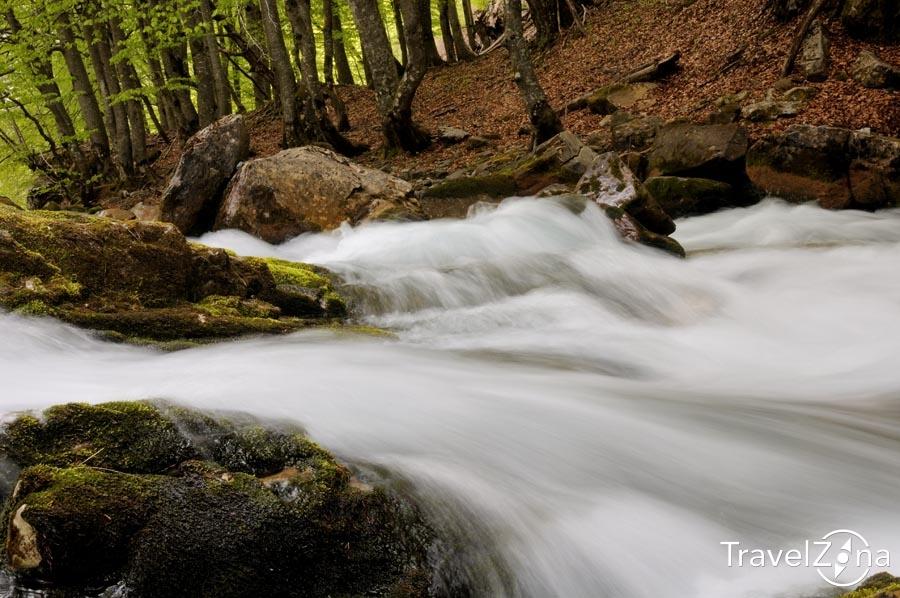 travelzona_Pireneusok_Ordesa22