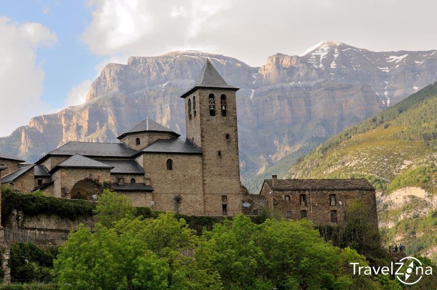 travelzona_Pireneusok_Ordesa3
