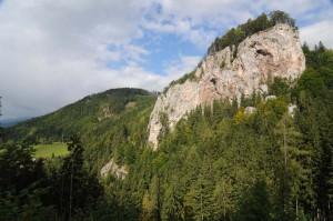 travelzona_Almavidek24