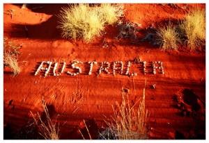travelzona_Ausztralia1